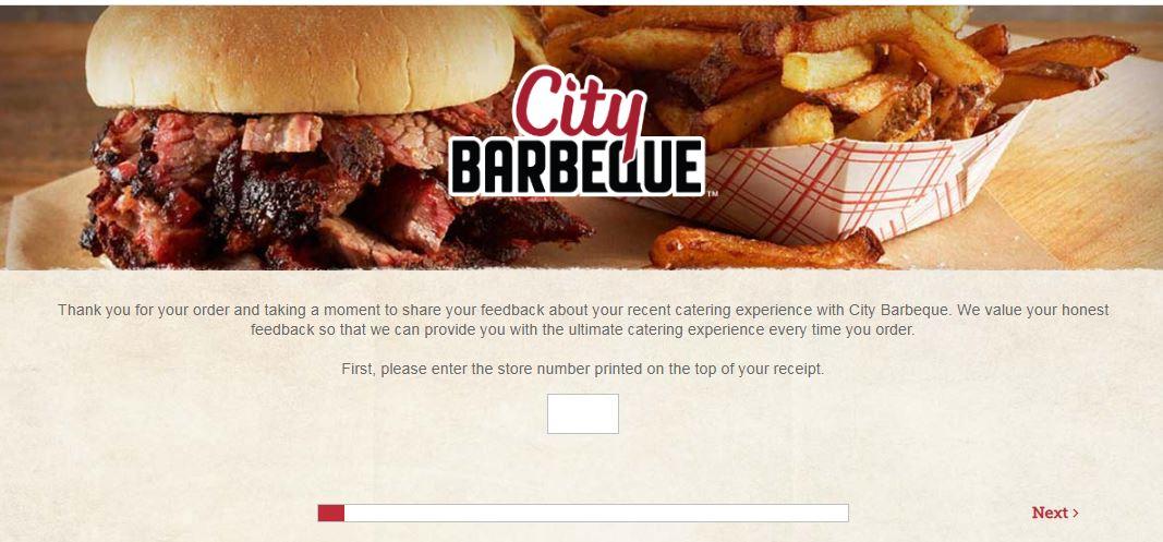 www.tellcitybbq.com Homepage