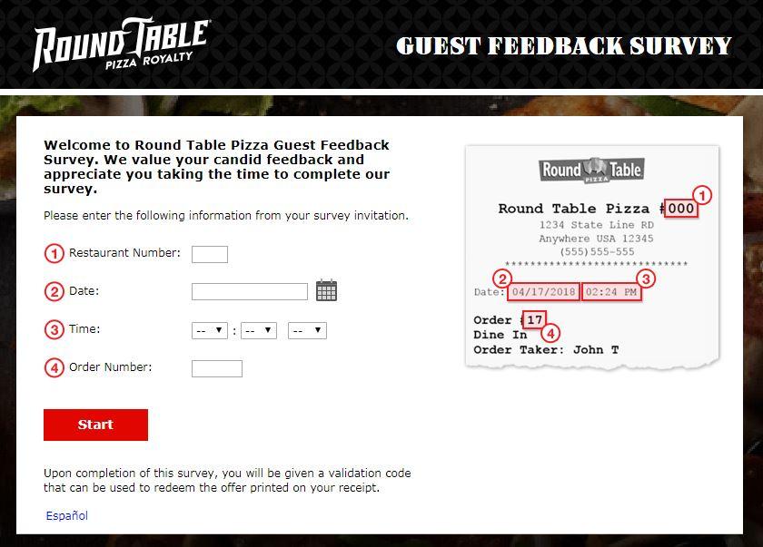 www.Roundtablepizzalistens.smg.com