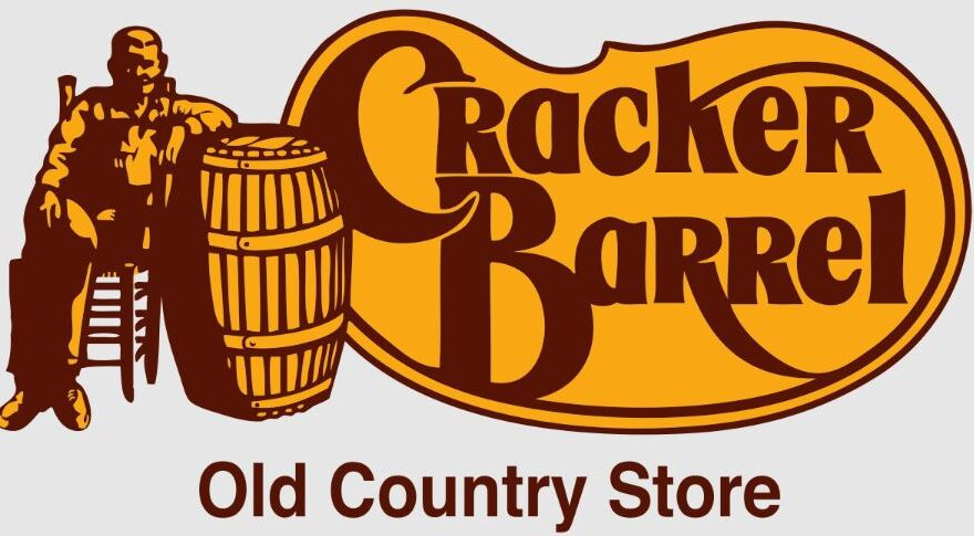 Cracker Barrel Guest survey