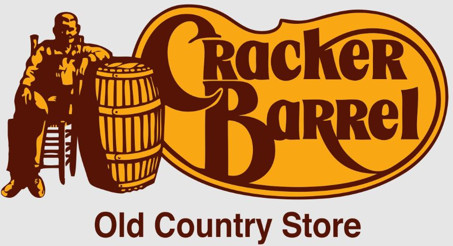 Cracker Barrel Guest survey