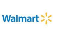 Walmart Catering Menu Prices
